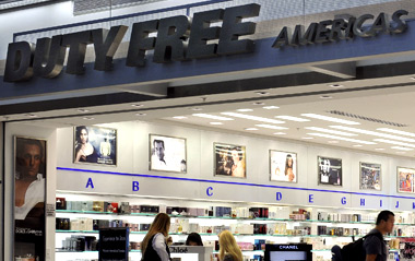Duty Free Americas - Second Gen - Thumb - ASL Architects