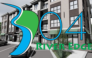 304_river_edge_williamston_apartments_thumb